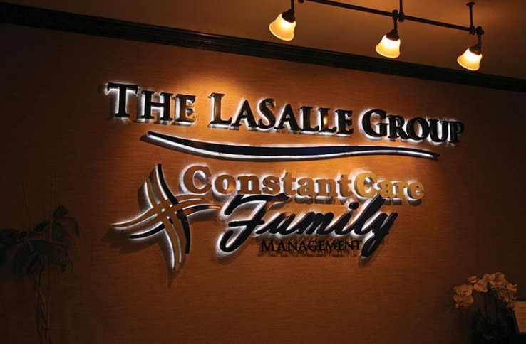The LaSalle Group